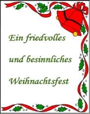 Gru karten weihnachten gratis - Weihnachtskarten drucken gratis ...