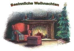 weihnachten gru karten kostenlos. Black Bedroom Furniture Sets. Home Design Ideas